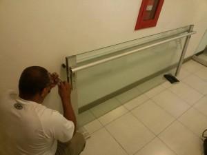 venta de frenos hidraulicos para puertas de vidrio gato mab speedy