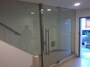 venta frenos hidraulicos para puertas de vidrio  reparacion mantenimie