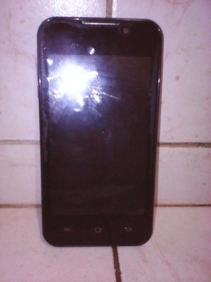 android gt003 celular nuevo barato tactil usado