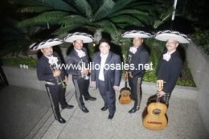 mariachis caracas mariachi internacional 2000