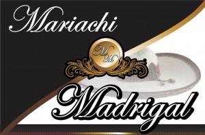 mariachi madrigal de valencia edo carabobo 04261249663