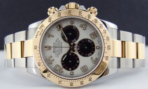 compro reloj rolex llame whatsapp 04149085101 llamenos a la joyeria