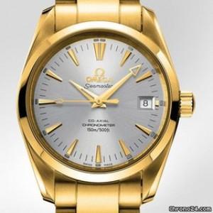 compro relojes de marca llame whatsapp 04149085101 caracas ccct
