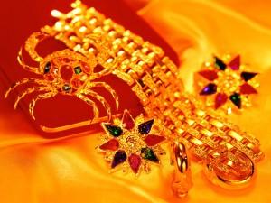 compro prendas de oro y pago int llame whatsapp 04149085101