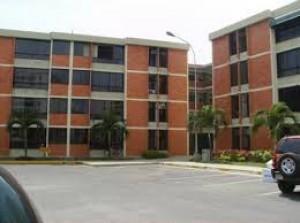 bello apartamento amoblado en alquiler , maracay,aragua