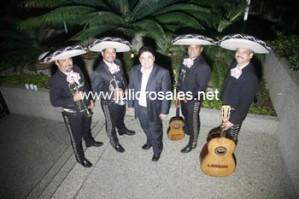 mariachi internacional 2000