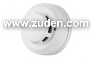 zuden -fabricante de seguridad alarmas,detectores de humo en china