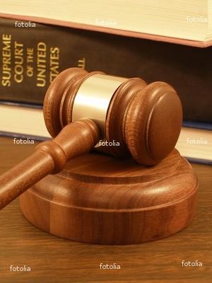 abogados en linea andrea y santander