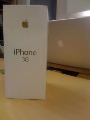 venta:apple iphone 3gs 32gb,nokia n97 32gb