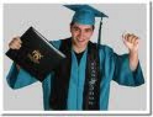 asesoria en tesis - diagramaci�n apa-upel. correcciones de tesis