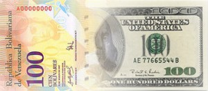 ¿compras, dolares, euros, amazon, paypal, transferencias?