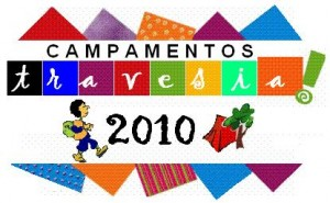 planes vacacionales para ni�os y jovenes traves�as ecol�gicas 2010
