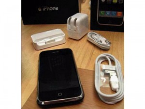 venta:apple iphone 3gs 32gb,nokia n97,htc hd2.rry blackbe bold 9000..