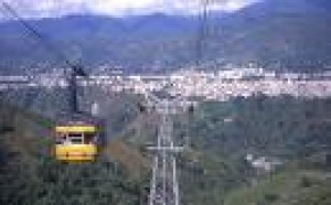 alquilo apartamento tipo town house para turistas en mérida venezuela