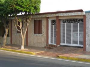 venta casa la picola maracaibo