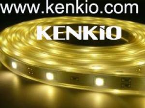 kenkio lamparas led,led luz,led de pared,led tira,led iluminacion de techo