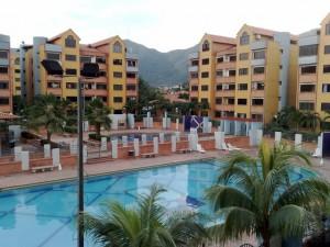 alquilo apartamento en san diego. codflex 10-5687