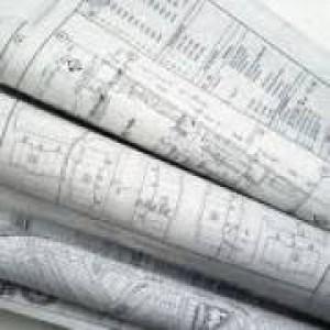 diseño de planos en autocad, levantamientos en tiempo record, experiencia y buenos precios.