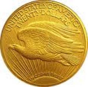 compro monedas de oro y plata.