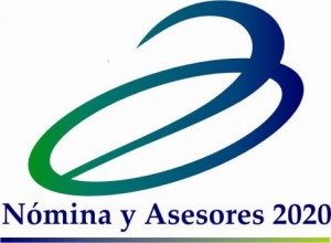 asesoria laboral outsourcing nomina