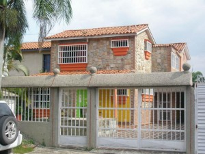 vendo casa en valencia. codflex 10-5272