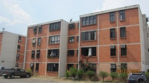 vendo apartamento en naguanagua codflex 10-2548