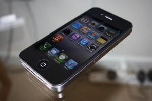 a la venta: apple iphone 4g 32gb hd, nokia n900, htc touch diam