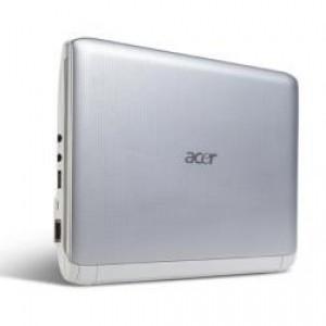 anterior 1 de 4 siguiente [+]  mini-laptop acer aspire one ao532h