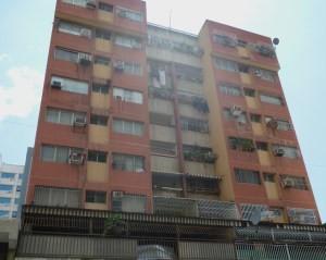 centrico apartamento en alquiler maracay