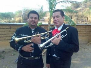 mariachi intercontinental de valencia