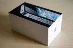 apple iphonme 4g 32gb