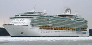 viajes y cruceros de quincea�eras