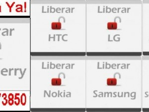 libera-desbloquea tu telefono celular