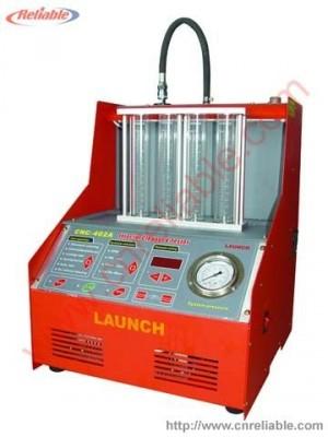 tecnico en entonacion fuel inyeccion