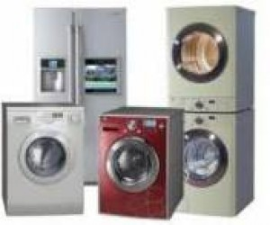 reparacion  neveras lavadoras secadoras cocinas hornos