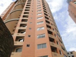 apartamento en venta agua blanca edo carabobo cód. 11-4829