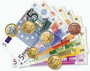 abrir cuenta bancaria en ee.uu en 48 horas