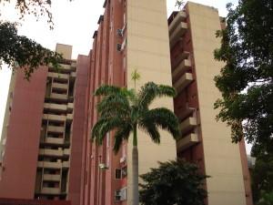 dh vende apartamento codflex 11-3243