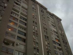 vendo apartamento urbanizacion el centro maracay