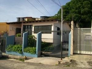 alquiler de casa en barquisimeto, santa rosa