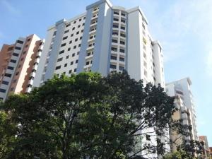 apartamento en alquiler en la trigaleña  edo carabobo cód. 11-5888