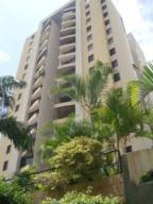 apartamento  en venta, el bosque  edo carabobo cód. 11-5852