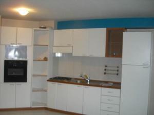 rent-a-house.cod#11-6505.m.m.apartamento en alquiler en la urb mañongo