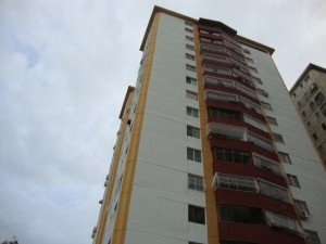 venta de apartamento en barquisimeto zona este 11-3126