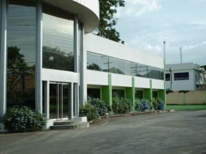 rent a house d.c. vende planta industrial frente a metrópolis mls #11-4020
