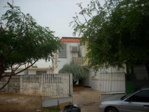 casa en venta lago azul maracaibo zulia mls 11-6725