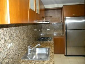 apartamento la lago en alquiler maracaibo zulia mls 11-6914