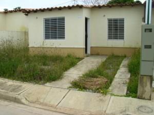 venta de excelente casa en cabudare 11-5886