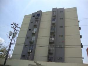 venta de bello apartamento barquisimeto zona este 11-3230