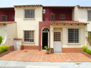 venta de casa en cabudare, la piedad